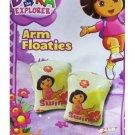 Dora The Explorer Inflatable Arm Floats
