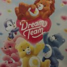 Care Bears Dream Team Jumbo Coloring & Activity