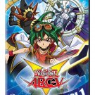 Yu-Gi-Oh! ARC-V Season 1, Volume 1 DVD (dv 001)