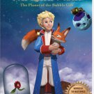 Little Prince: Planet of Bubble Gob (dv 001)