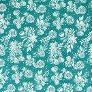 Magnetic Locker Wallpaper (Full Sheet Magnetic) - Flowers - Pack of 3 Sheets - v5c