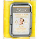 Glycolic Acid Makeup Cleansing Wipes