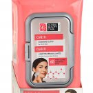 CoQ10 Makeup Cleansing Wipes