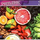 Healthy Snacks - 300 Pieces Jigsaw Puzzle (p 012)