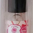 Nourishing Face Serum Made with Natural Hibiscus and Pink Clay