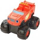 Fisher-Price Nickelodeon Blaze & the Monster Machines, Bath Squirter Blaze Vehicle
