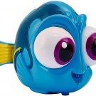 Finding Dory Swigglefish Figure, Little Dory