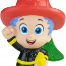 Fisher-Price Bubble Guppies, Gil Bath Squirter