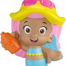 Fisher-Price Bubble Guppies, Molly Bath Squirter