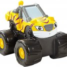 Fisher-Price Nickelodeon Blaze & the Monster Machines, Bath Squirter Stripes Vehicle