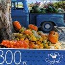 Vintage Truck - 300 Piece Jigsaw Puzzle - p014