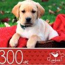 Dog - 300 Piece Jigsaw Puzzle - p014