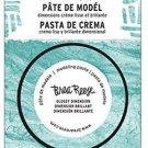 Brea Reese Molding Paste, Ocean Green
