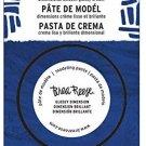 Brea Reese 30575 Molding Paste, Ultramarine Blue