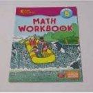 Math Workbook/Grade 5