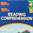 Reading Comprehension Grade 1-Grade 5
