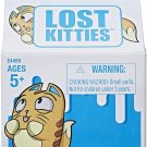 Lost Kitties Blind Box Assortment - E4459