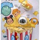 Tsum Tsum Disney Series 9 - Cleo/EVE/Mystery