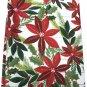 Christmas - Holiday Baking Kitchen Linen Set (6 Piece) - (Style 03)