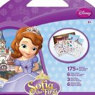 Trends International Sofia The First Grab & Go Stickers