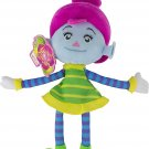 Cirque du Soleil Junior Luna Petunia - Bibi Bubbles Plush Figure