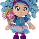 Luna Petunia 22111 Beanie Plush Toy