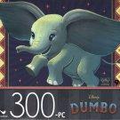 Disney Dumbo - 300 Piece Jigsaw Puzzle - p015