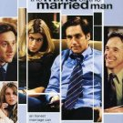 Mind of the Married Man S1 (DVD) (dv001)