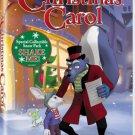 A Christmas Carol (DVD) (dv001)