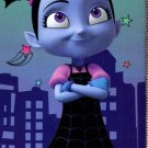 Disney Junior Vampirina - 24 Piece Tower Jigsaw Puzzle - v2