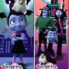 Disney Junior Vampirina - 24 Piece Tower Jigsaw Puzzle - Set of 2
