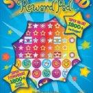 Sandylion 12 pg Reward Pad - Blue