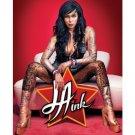 L.A. Ink: Season 1 (DVD) (dv002)
