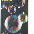 DaHo 12 Premium Colored Pencils (Colorful Bubbles)