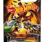 Hot Wheels Halloween 2019 Die-Cast Metal Vehicle Series 3/6 GBC57 Covelight