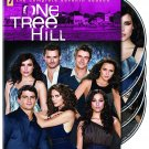 One Tree Hill: Season 7 (DVD) (dv 002)