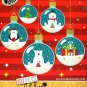 Anker Art - Holiday Puzzle - 100 Piece Jigsaw Puzzle - v6