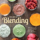 The Art of Blending: Delicious Ways to Use Your Vitamix Professional Series Blender