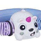 Zoops Electronic Twisting Zooming Climbing Toy Polar Sweets Polar Bear Pet Toy for Kids 5 and Up
