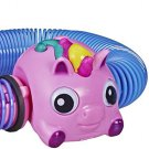 Zoops Electronic Twisting Zooming Climbing Toy Party Unicorn Pet Toy for Kids 5 and Up