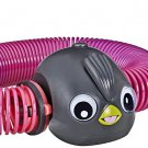 Hasbro Zoops Electronic Twisting Zooming Climbing Toy Fancy Penguin Pet Toy for Kids 5 and Up