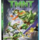 TMNT [Blu-ray] (DVD) dv 003