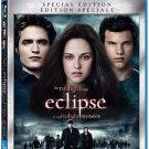 The Twilight Saga: Eclipse (Special Edition) [Blu-ray] (DVD) dv 003