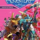 Digimon Adventure tri.: Coexistence (DVD) dv 003