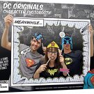 Paladone DC Comics Pp3633 Photobooth, One Size