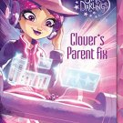 Star Darlings Clover's Parent Fix