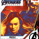 Marvel Avengers  Endgame - 48 Pieces Jigsaw Puzzle v2