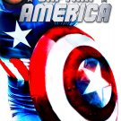 Captain America (1979) / Captain America II: Death Too Soon (DVD) dv 003