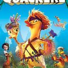 Quackerz (DVD) dv 003
