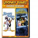 Looney Tunes: LT Show V1 / LT Daffy Duck Quackbusters (DBFE) (DVD) dv 003